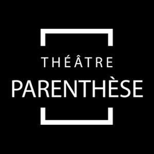Logo Parenthèse B&W 150x150